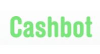 Cashbot.cz