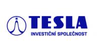 TESLA investiční společnost, a.s.