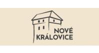 NOVÉ KRÁLOVICE spol. s r.o.