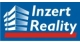 Logo Inzert reality s.r.o.