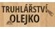 Truhlářství Olejko