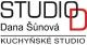 Dana Šůnová StudioD